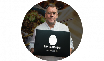 Ron-Gastrobar-At-Home-Ron-Blaauw.png