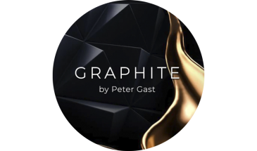 Graphite-take-away-Peter-Gast-Dinerbox.png