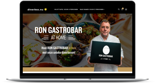 Ron-Gastrobar-At-Home.png